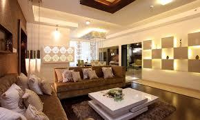 Interior Design Job Salary Best Of Residential Interior Designer Salary