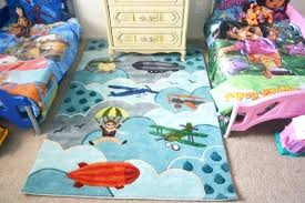 boys bedroom rugs boys bedroom rugs tarowing club