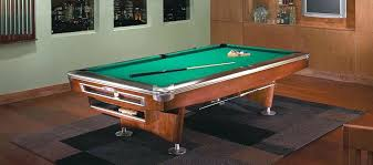 modern pool tables for sale modern pool tables for sale pool tables distributor a hero