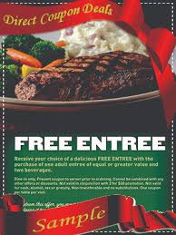 applebees coupons on phone applebees coupons 2015 sle coupons coupons