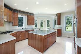 contemporary kitchen furniture contemporary kitchen cabinets amazing cabinetry mission viejo