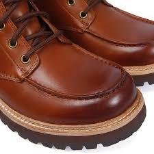 ugg noxon sale ugg noxon chestnut leather boot masdings