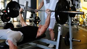 Machine Bench Press Vs Bench Press Pectoral Battle Royale Barbells Vs Dumbbells Vs Smith Machine