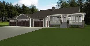 Garage House Floor Plans by Garage House Plans