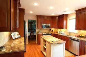 cost to build kitchen island cost of building a kitchen island islnd lrge islnd mhogny cost of