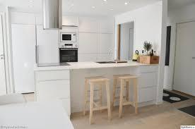 kitchen island astounding kitchen island ideas modern gray white