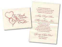 marriage invitation for friends wedding invitation wording to invite friends marriage