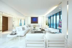 Design House In Miami Interior Designers In Miami Fl Home Design Ideas