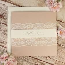 Pink Wedding Invitations Wedding Invitations Cartalia
