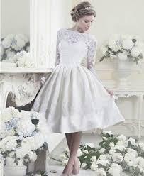 aliexpress com buy white elegant women transparent cheap country