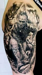 tattoo angel birkenhead 140 best warrior tattoos images on pinterest celtic norse tattoo