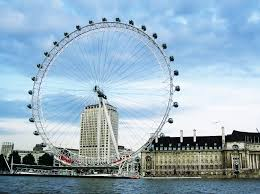 best places to visit in london as a tourist useful travel site