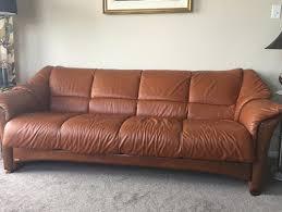 stressless manhattan sofa reviews stressless sofa furniture reviews conceptstructuresllc com