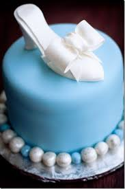 cinderella cake cinderella cake cupcakes let the baking begin