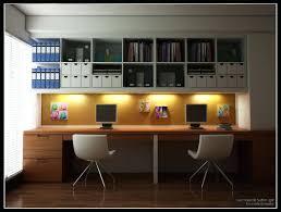 office design office furniture design ideas office furniture