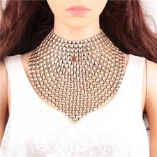 gold choker necklace wholesale images Who are the best costume jewelry wholesale distributors in the