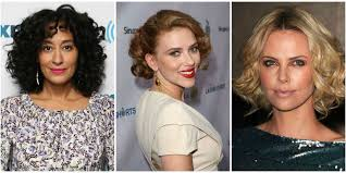 which hair style is suitable for curly hair medium height 14 best short curly hairstyles for women short haircuts for