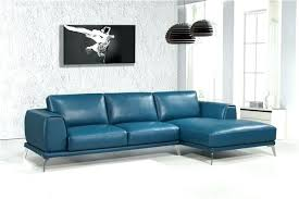 Modern Sofa Sets Living Room Turquoise Sectional Sofa Sidebar Turquoise Sectional Sofas
