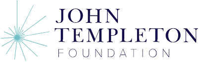 The Blind Spot In The Eye Vision Mission U0026 Impact John Templeton Foundation