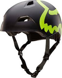fox motocross shocks wholesalefox bicycle helmets bmx discount fox bicycle helmets bmx