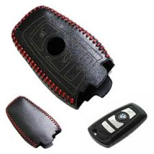 bmw 3 series key fob 2 3 4 5 6 7 series premium leather 3d key fob holder