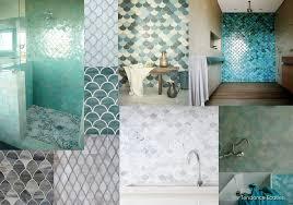 papier peint cuisine 4 murs charmant papier peint 4 murs pour salon avec papier peint pour