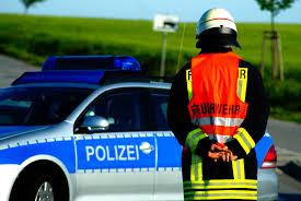 Polizeibericht Baden Baden Burgau Blaulicht Und Polizeiberichte Locally