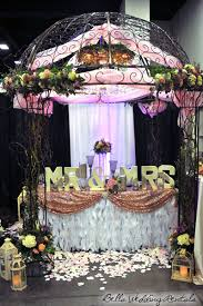 wedding arch gazebo wedding arches altars ceremony arches wedding ceremony