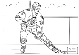 Chris Paul People Coloring Pages For Kids Divacoloringpages Com Jackie Robinson Coloring Page