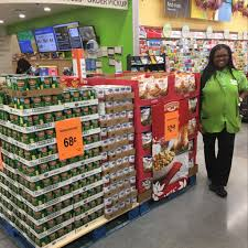find out what is new at your hephzibah walmart neighborhood market