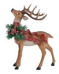 Christmas Decorations Wholesale Australia by Search Results For Reindeer Christmas 4 You