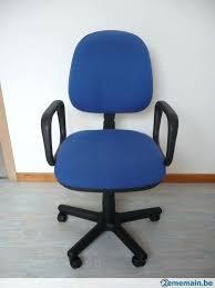 tabouret de bureau à roulettes chaise de bureau a roulettes chaise de bureau violet tabouret de