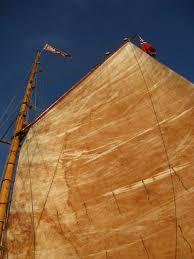 international maritime history association