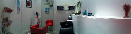 faron salon porter square salon 617 354 3313