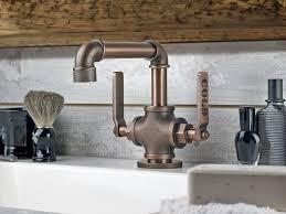 best kitchen faucets reviews kitchen modern kitchen sink faucets kohler commercial style