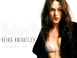 keira knightley wallpapers liv tyler keira knightley riduspic