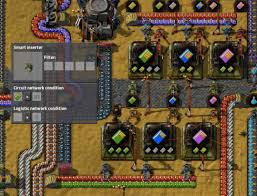 steam community guide factorio observations tips tricks