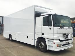 volvo truck configurator truck technology inconvenient trucks
