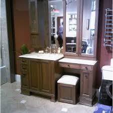 Discounted Bathroom Vanity by Bathroom Discounted Bathroom Vanities Cabinets Hominic Modern