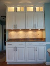 Kitchen Hutch Ideas Kitchen Cabinet Hutch Designs Monsterlune