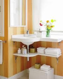 Cherry Bathroom Storage Cabinet by Best 25 Narrow Bathroom Vanities Ideas On Pinterest Master Bath