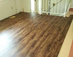 home decor liquidation home liquidators flooring lumber liquidators and the home decor