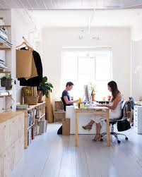 Design My Office Workspace 202 Best Office Space Images On Pinterest Office Spaces Office
