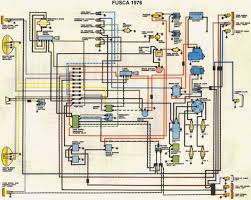 renault 5 wiring diagram wiring diagram simonand