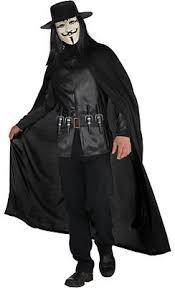 Jason Halloween Costume Kids Horror Costumes Men Horror Halloween Costumes Party