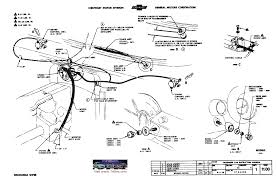 chevy windshield diagram windshield wiper assembly diagram