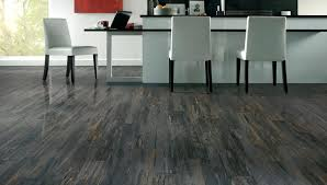 Black Laminate Flooring Tile Effect Bruce Laminate Flooring Hardwood Flooringdark Brown Wood Floor