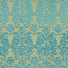 Turquoise Velvet Fabric Upholstery 86 Best Office Sweet Images On Pinterest Designers Guild