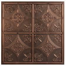 shop direct mount ceiling tiles