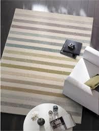 benuta tappeti tapis pastel p磚le et autres tapis pastel